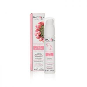Byotea Concentrated Repairing Serum Barbary Fig Oil 50ml